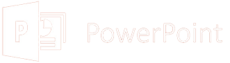 -powerpoint-logo