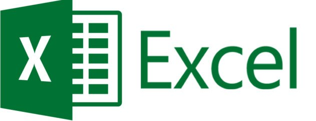 XCEL--logo