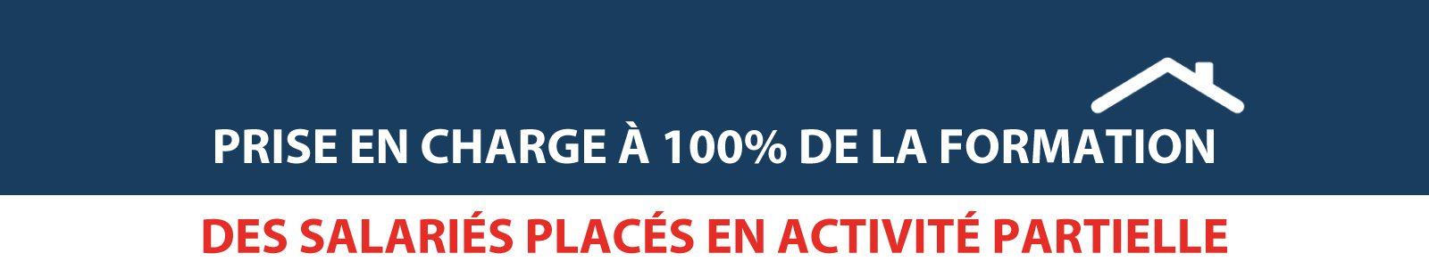 100-pour-cent-finance-etat-horizontal