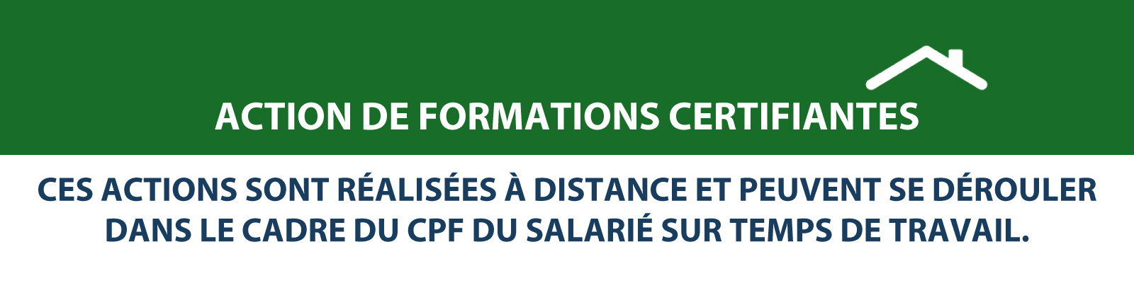 actions-formations-certifiantes