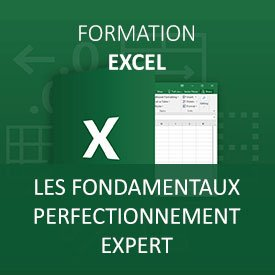 formation-microsoft-excel-e-learning-cnfse