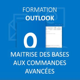 formation-microsoft-outlook-e-learning-cnfse