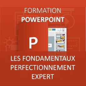 formation-microsoft-powerpoint-e-learning-cnfse