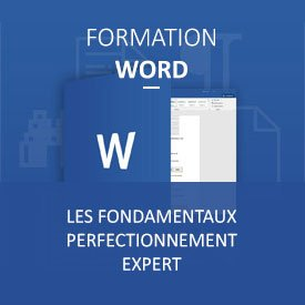 formation-microsoft-word-e-learning-cnfse