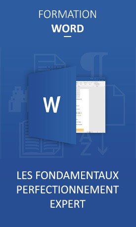 formation-microsoft-word-en-ligne-cnfse